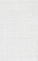 Ткань Screen