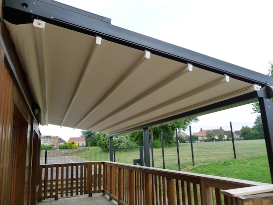 Копия retractable-canopies-36-1