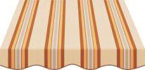 Ткани для маркиз