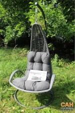 Кресло Dady